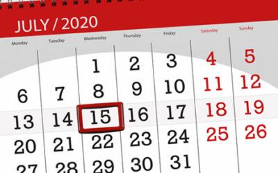 2020 – 06/29